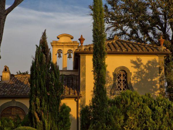 chapel exterior view (2)