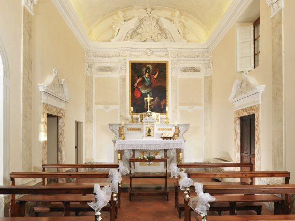 chapel-interiors
