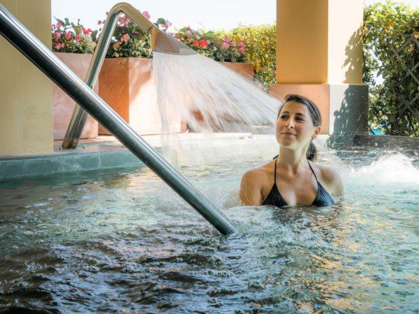 espa vitality pool (2)