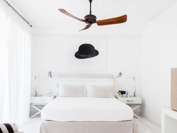 01 CP 104 Bedroom
