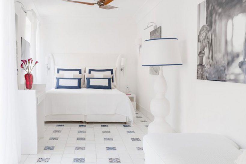 01 VS 18 Capri Room 316
