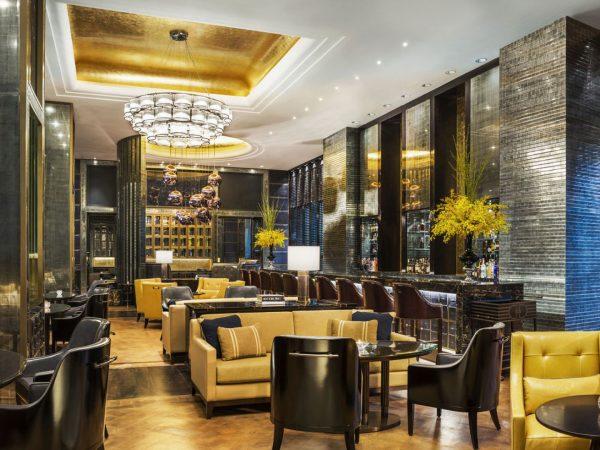 Astor Bar