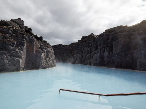 The Retreat at Blue Lagoon Iceland Moss And Lagoon Retreat Lowest Lagoon