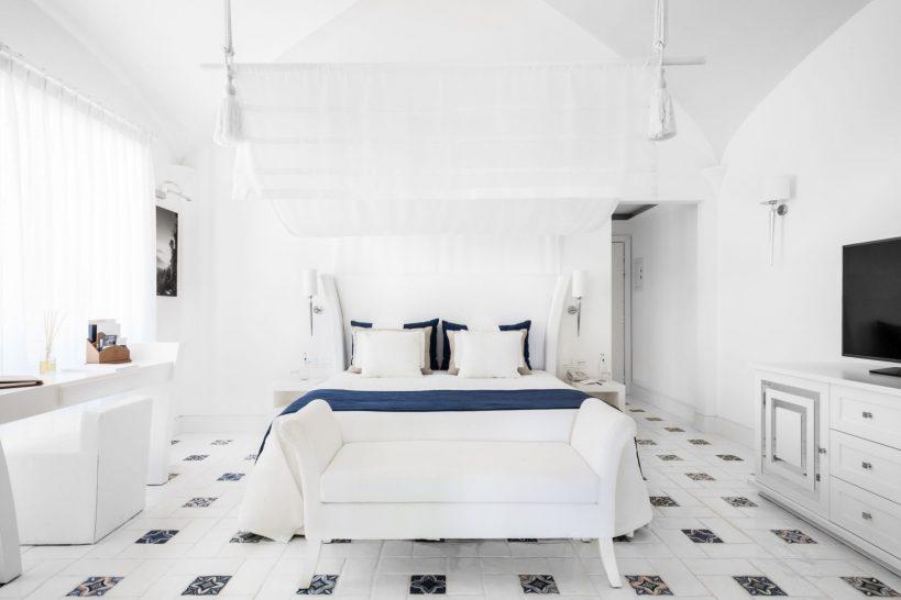 CP Bedroom