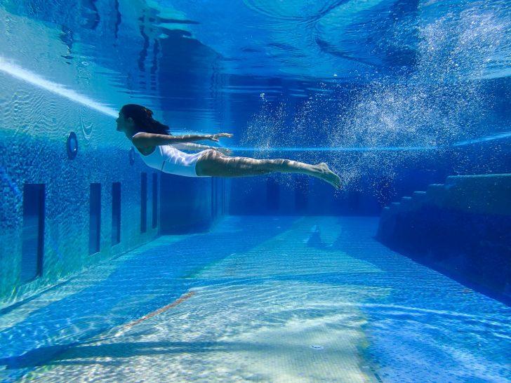Pool Model