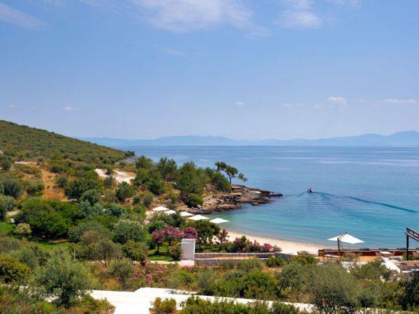 Six Senses Kaplankaya Turkey Orta Bay