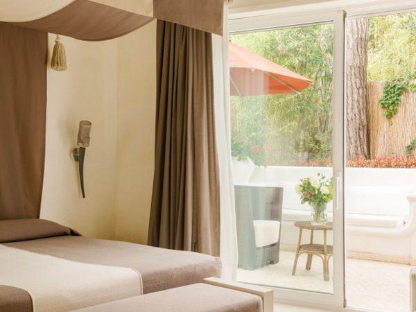 VS 05 Capri Room 214