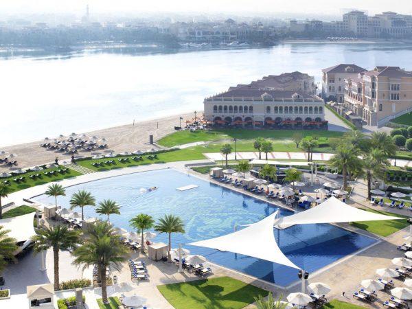 Pool & Beach Pool