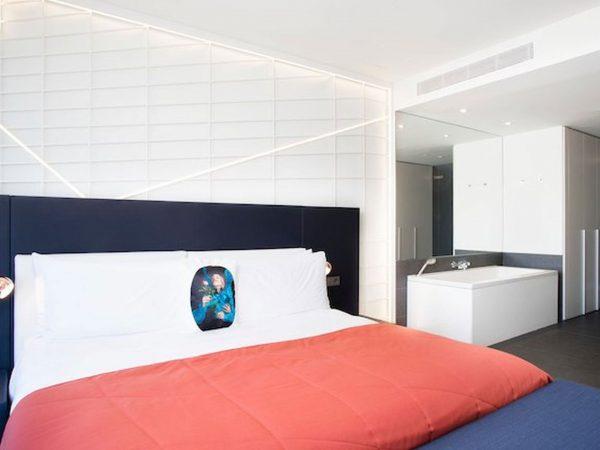 Bcnwh Suite Bedroom