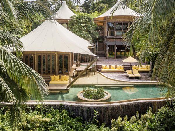 2-Bedroom-Junior-Beach-Pool-Retreat-V.7_Exterior