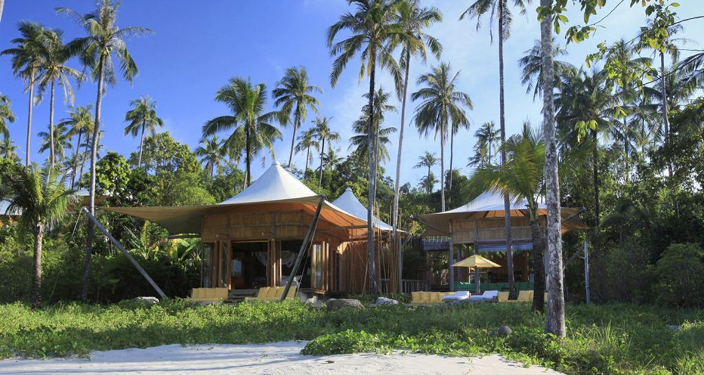 Beach-VIlla-Suite-exterior_by-Herbert-Ypma