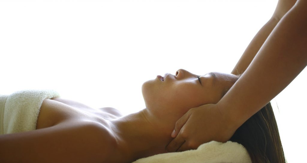 Head-Massage1-by-Stevie-Mann