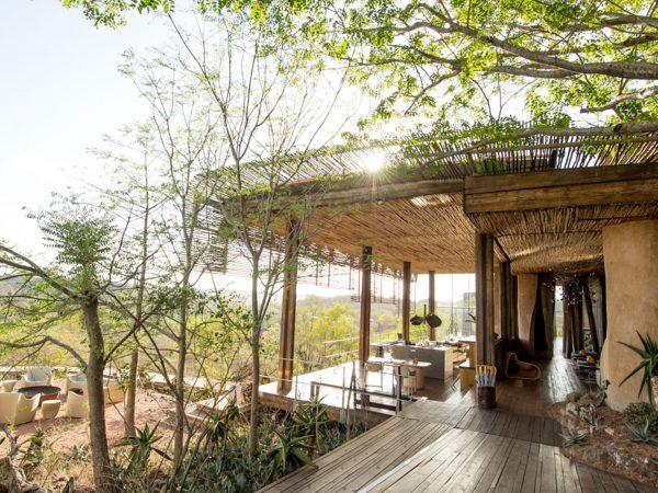 Singita-Lebombo-Lodge