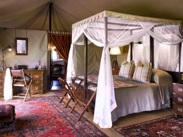 Singita-Sabora-Bedroom