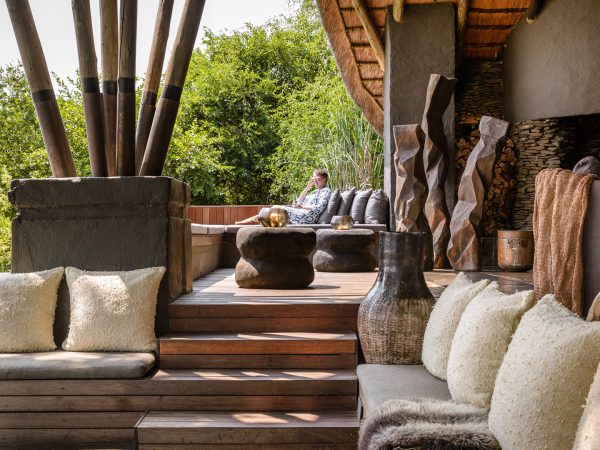 Singita-Boulders-Lodge-2