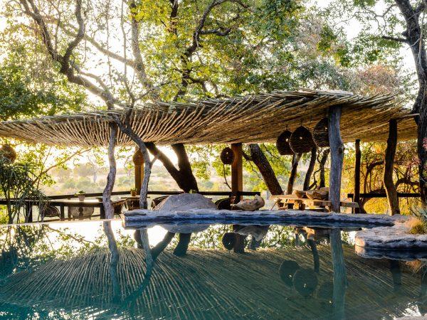 Singita-Boulders-Lodge-pool
