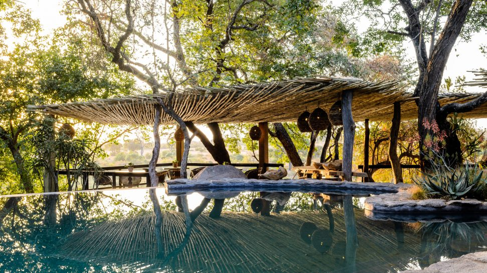 Singita-Boulders-Lodge-pool