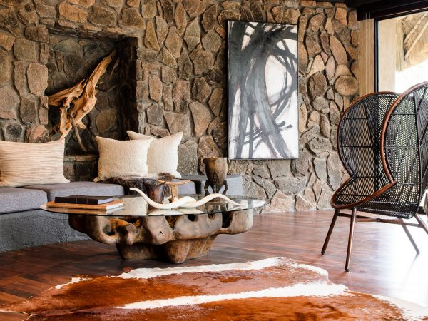 Singita-Boulders-Lodge