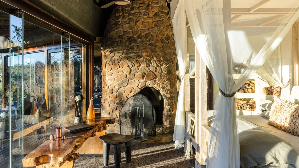 Singita-Boulders-Lodge-bush