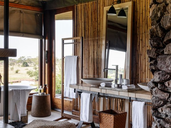 Singita-Faru-Faru-Lodge