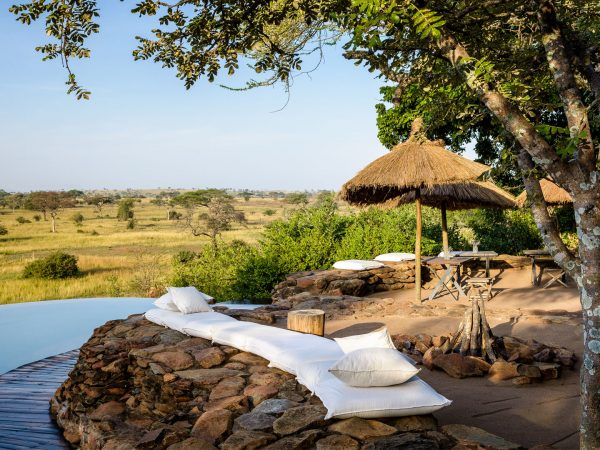 Singita-Faru-Faru-Lodge-dining