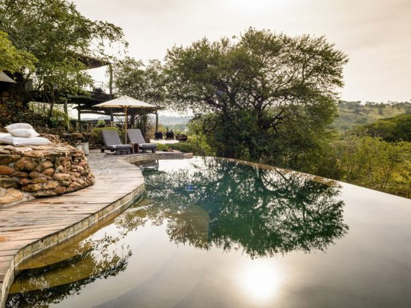 Singita-Faru-Faru-pool