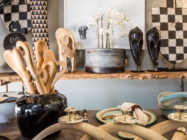 Singita-Lebombo-Boutique-and-Gallery