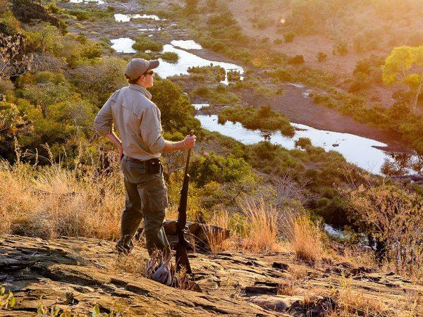 Singita-Lebombo-Kruger-region