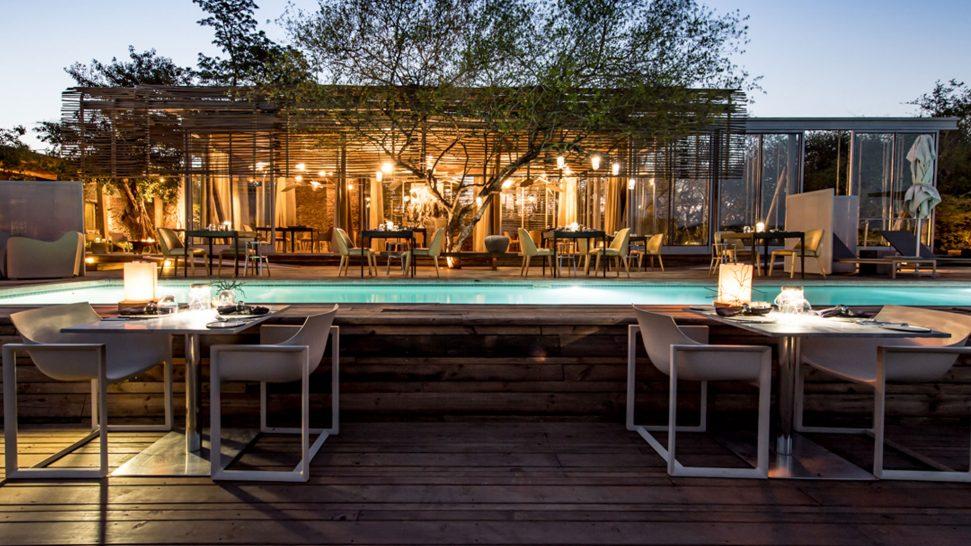 Singita-Lebombo-Lodge-Restaurant