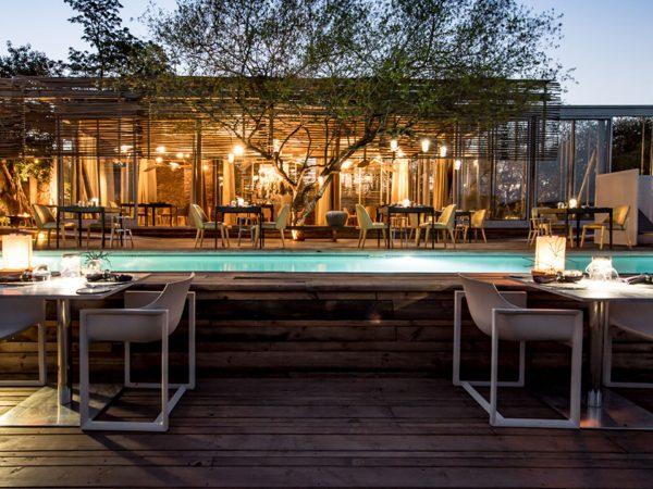 Singita-Lebombo-Lodge-Restaurant-front