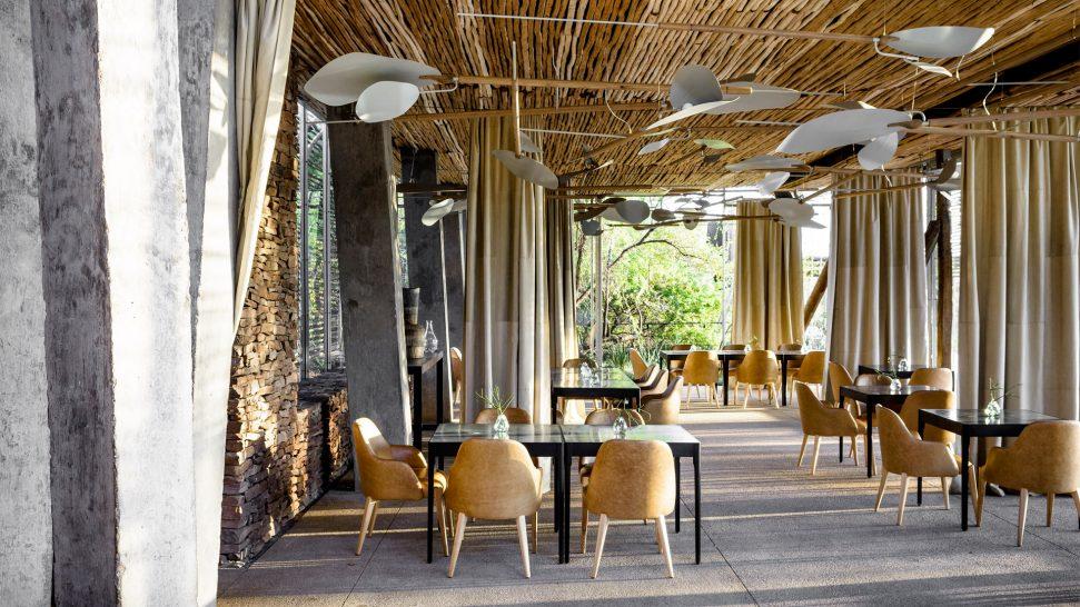 Singita-Lebombo-Lodge-Restaurant1