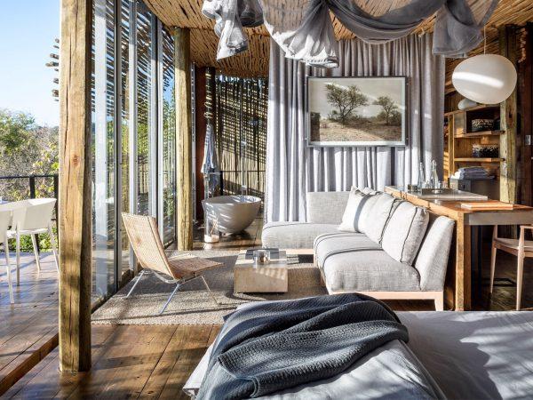 Singita-Lebombo-Lodge-Room