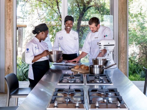 Singita-Lebombo-School-Cooking