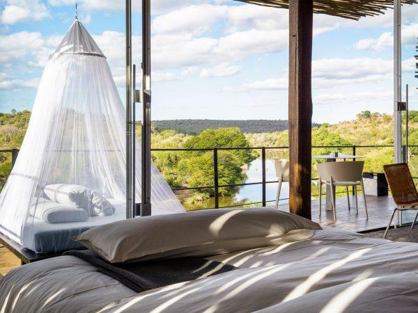 Singita-Lebombo-luxury-room