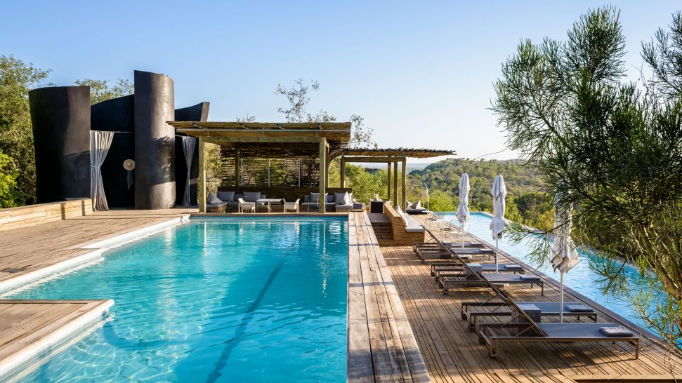 Singita-Lebombo-pool
