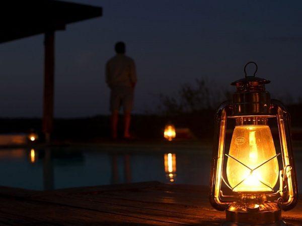 Singita-Lebombo-stargazing