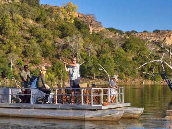 Singita-Pamushana-Lodge-Fishing