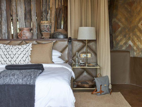 Singita-Pamushana-Lodge-Bedroom-Front-View