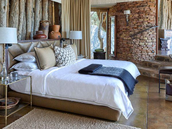 Singita-Pamushana-Lodge-Bedroom