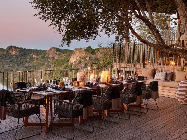 Singita-Pamushana-Lodge-Dining