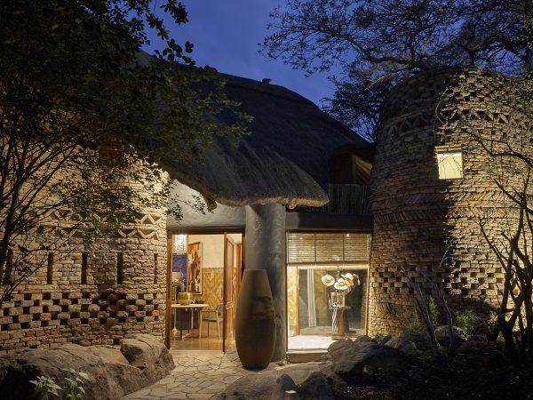 Singita-Pamushana-Lodge-Entrance