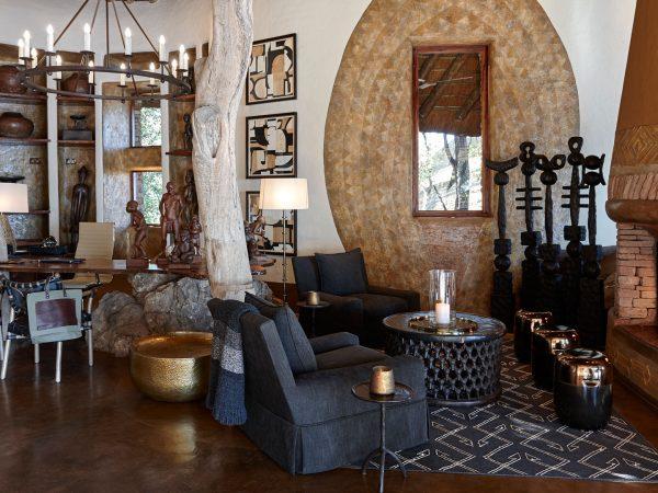 Singita-Pamushana-Lodge-Main-Lodge-Lounge-Area