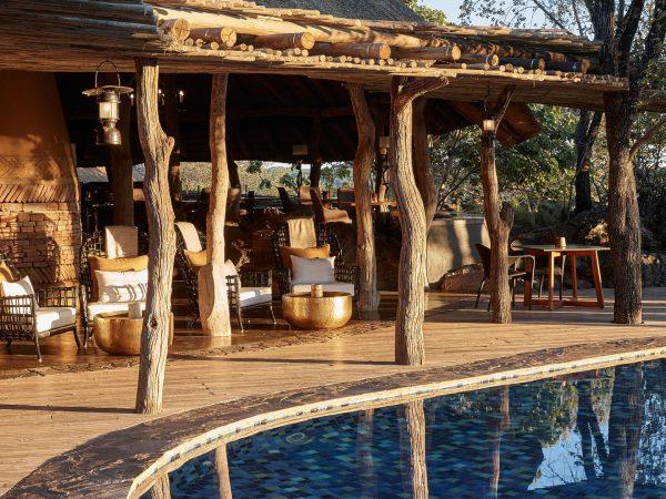 Singita-Pamushana-Lodge-Pool-Side
