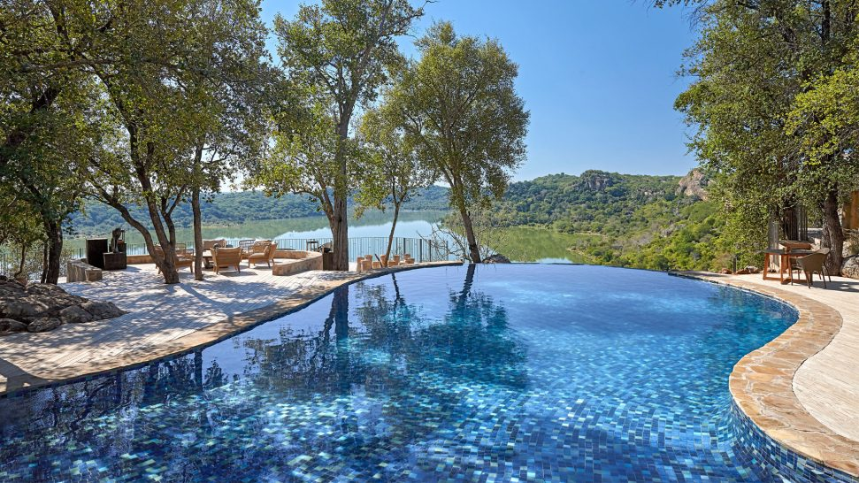 Singita-Pamushana-Lodge-Pool-during-the-day