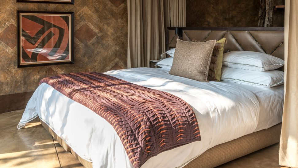 Singita-Pamushana-Lodge-Two-Bedroom-Suite