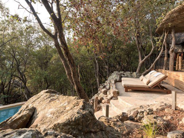 Singita-Pamushana-Lodge-Two-Bedroom-Suite-Deck-and-Plunge-Pool