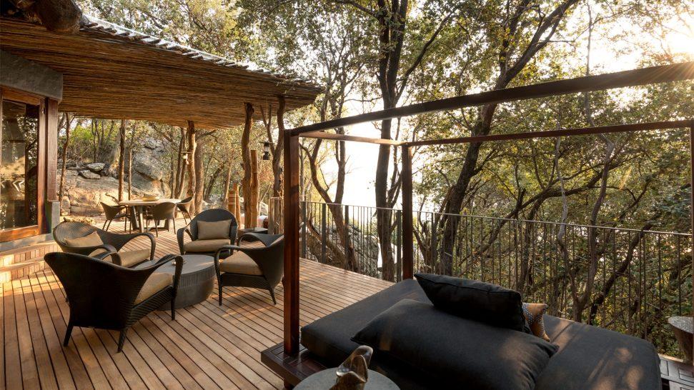 Singita-Pamushana-Lodge-Bedroom-Suite-Outdoor-Deck-Area