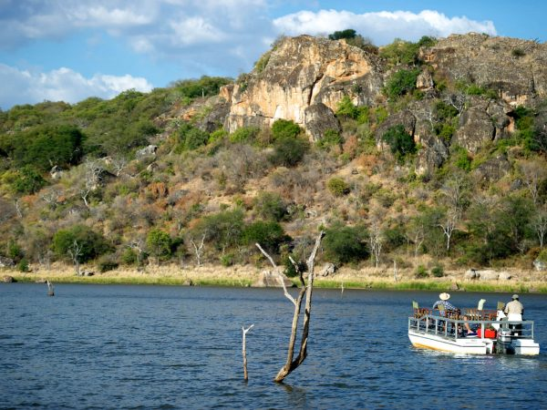 Singita-Pamushana-Lodge-cruise