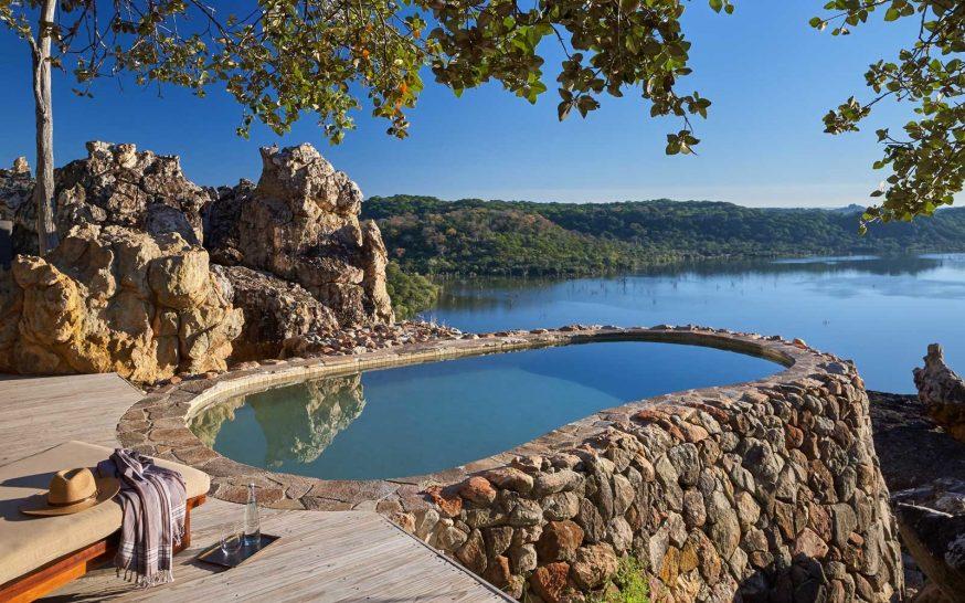 Singita-Pamushana-Lodge-pool