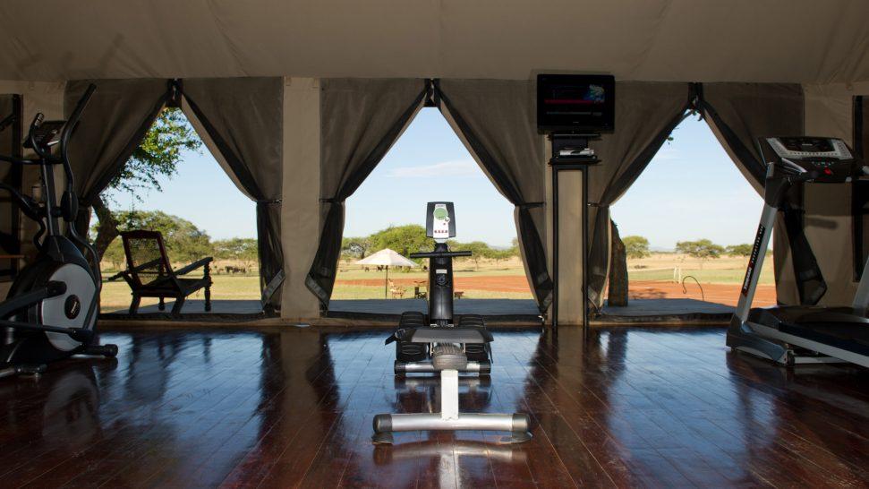 Singita-Sabora-Gym